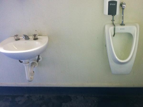 blvd-bathroom-urinals