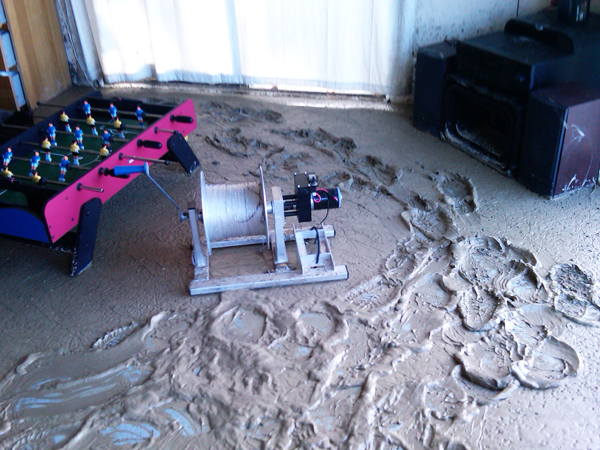 blvd-flood-restore-2