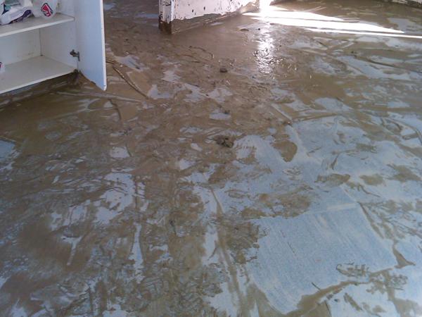 blvd-flood-restore