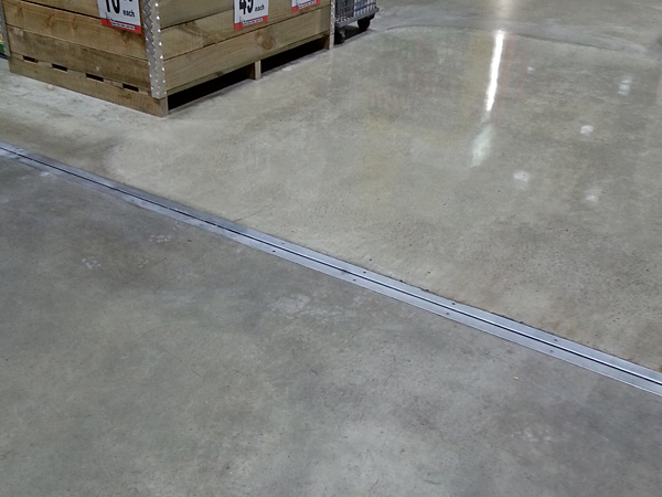 boulevard-services-flooring-gallery-1