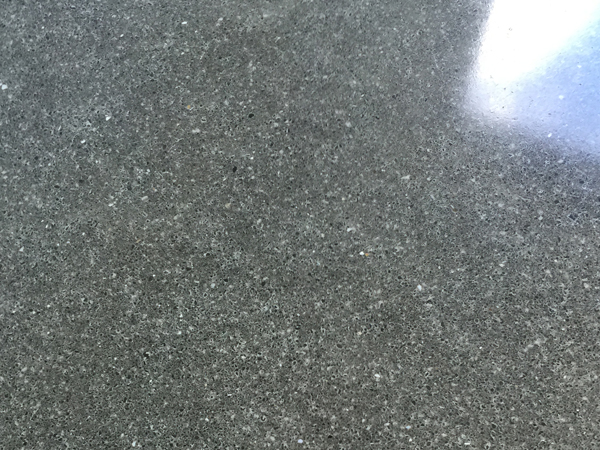 boulevard-services-flooring-gallery-4