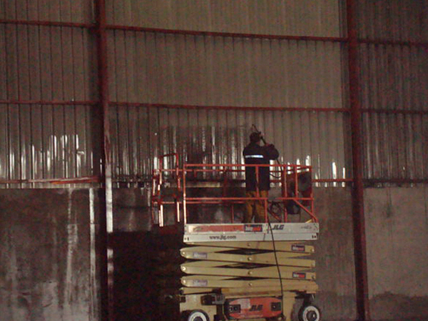 boulevard-services-warehouse-and-bulk-store-cleaning-gallery-1