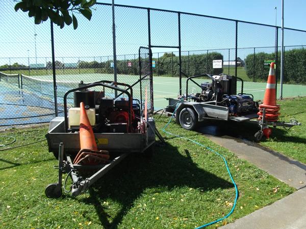 blvd-tennis-clean-3
