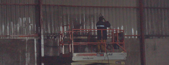 boulevard-services-block-warehouse-bulkstore-cleaning