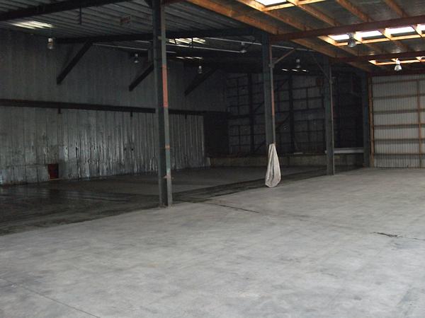 boulevard-services-flooring-gallery-8